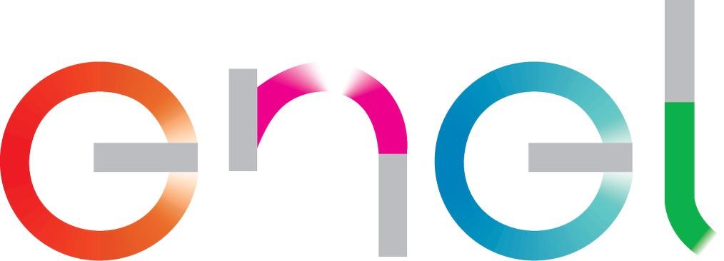Enel Logo wallpapers HD
