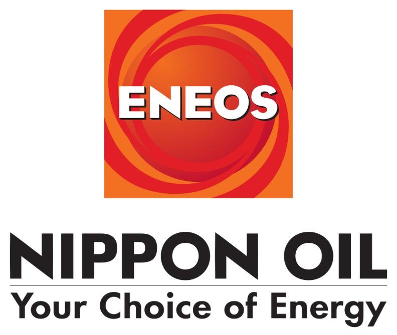 Eneos Logo wallpapers HD