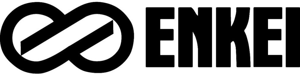 Enkei Logo wallpapers HD