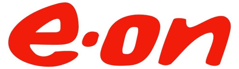EON Logo wallpapers HD
