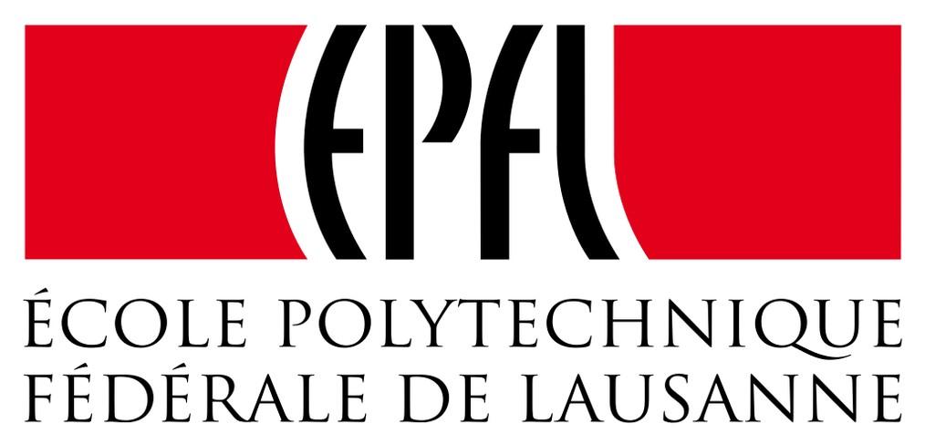 EPFL Logo wallpapers HD
