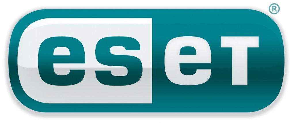 ESET Logo wallpapers HD