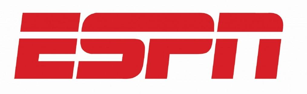 ESPN Logo wallpapers HD