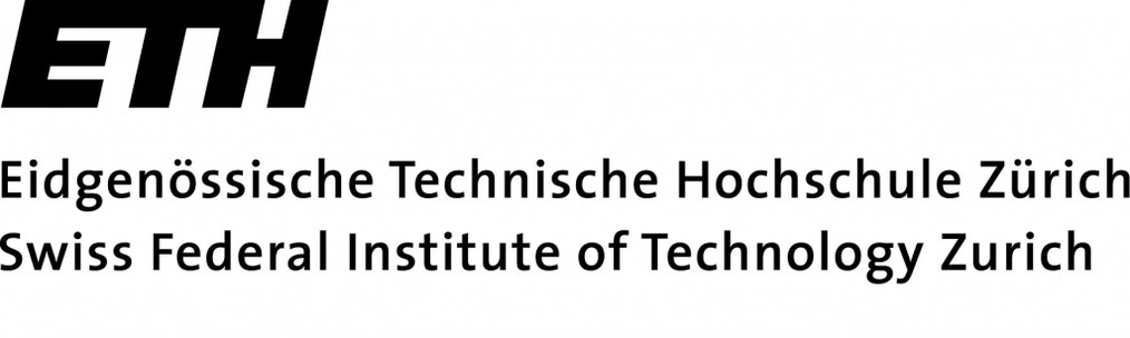 ETH Logo wallpapers HD
