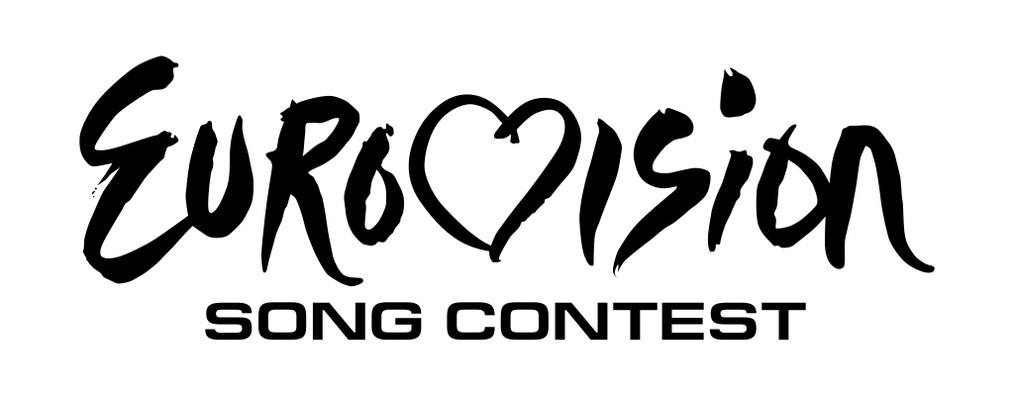 Eurovision Logo wallpapers HD