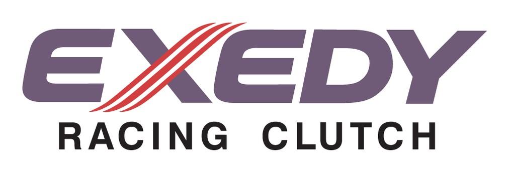 Exedy Logo wallpapers HD