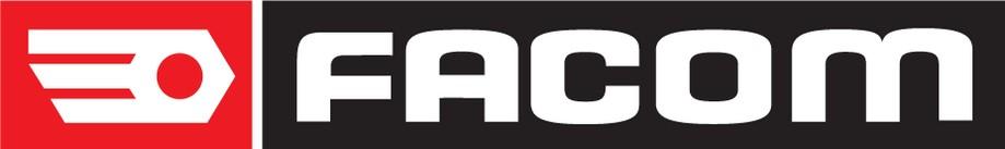 Facom Logo wallpapers HD