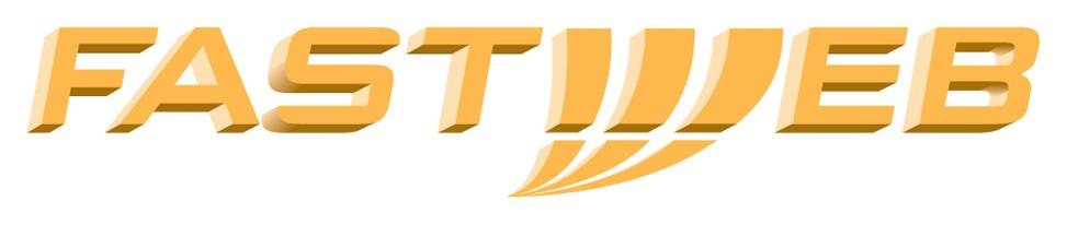 Fastweb Logo wallpapers HD