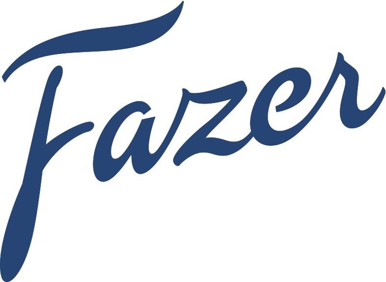 Fazer Logo wallpapers HD