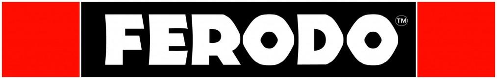 Ferodo Logo wallpapers HD