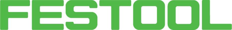 Festool Logo wallpapers HD