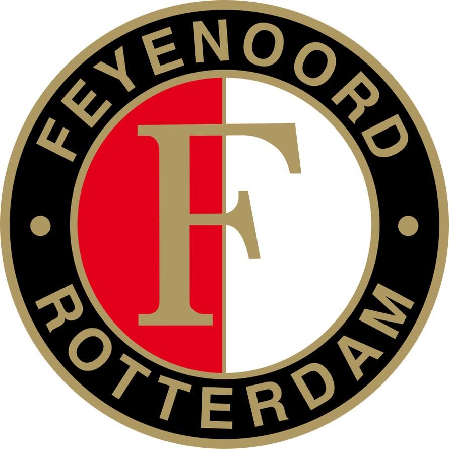 Feyenoord Logo wallpapers HD