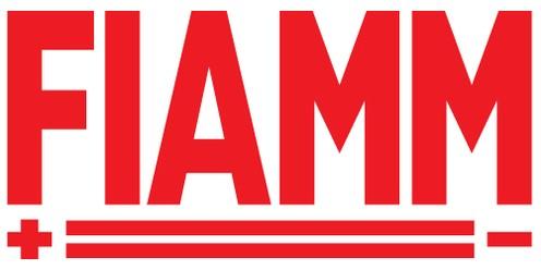 Fiamm Logo wallpapers HD