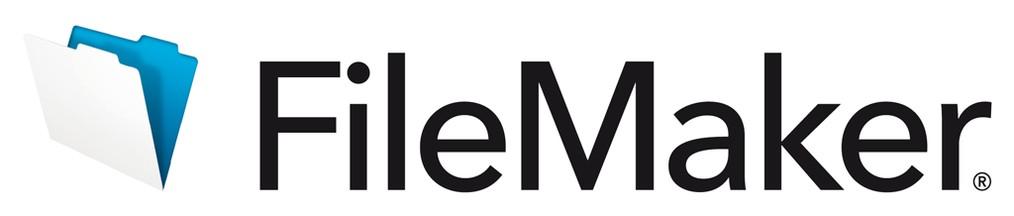 FileMaker Logo wallpapers HD