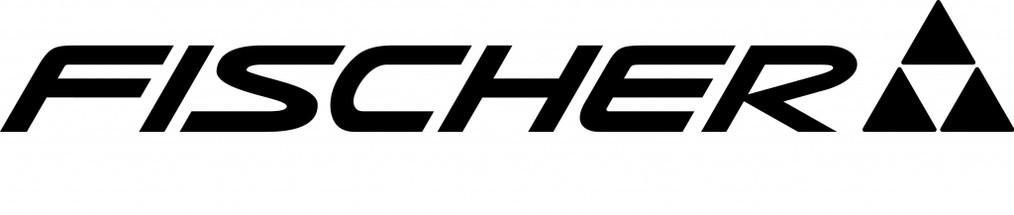 Fischer Logo wallpapers HD