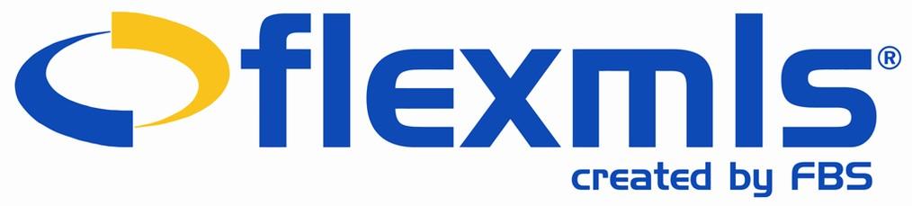 FlexMLS Logo wallpapers HD