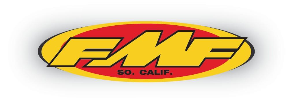 FMF Logo wallpapers HD