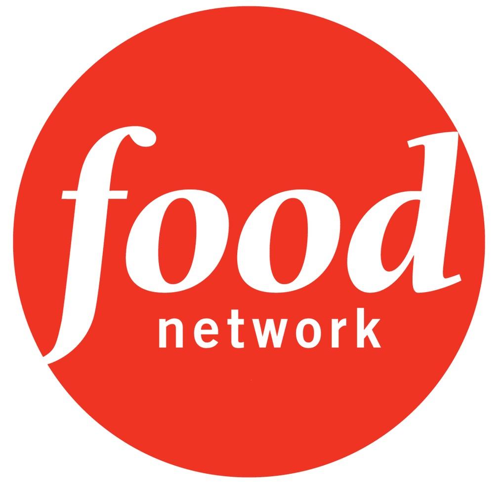 Food Network Logo wallpapers HD
