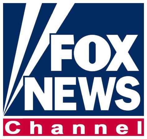 Fox News Logo wallpapers HD