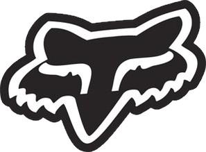 Fox Racing Logo wallpapers HD