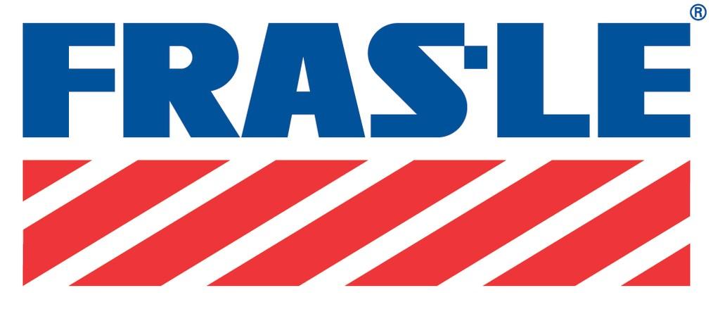 Frasle Logo wallpapers HD