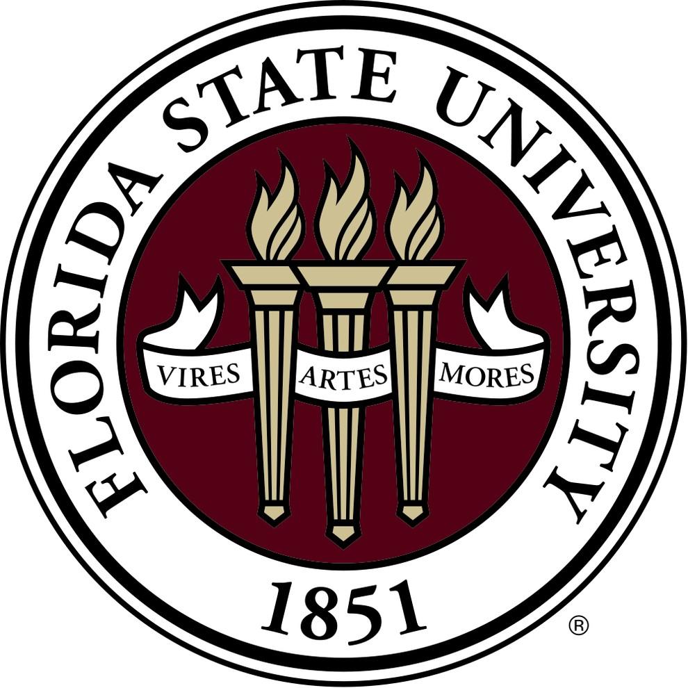 FSU Logo wallpapers HD