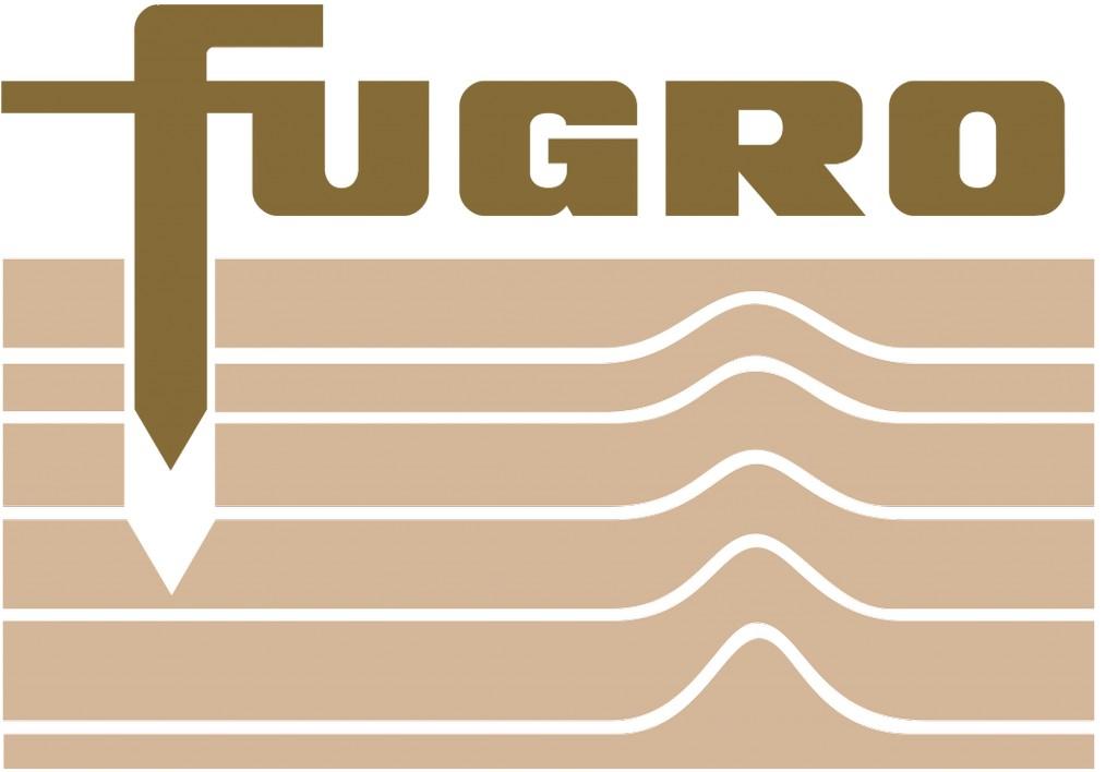 Fugro Logo wallpapers HD