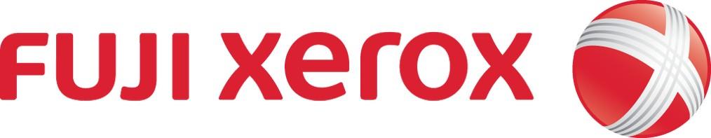 Fuji Xerox Logo wallpapers HD