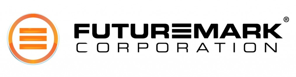 Futuremark Logo wallpapers HD