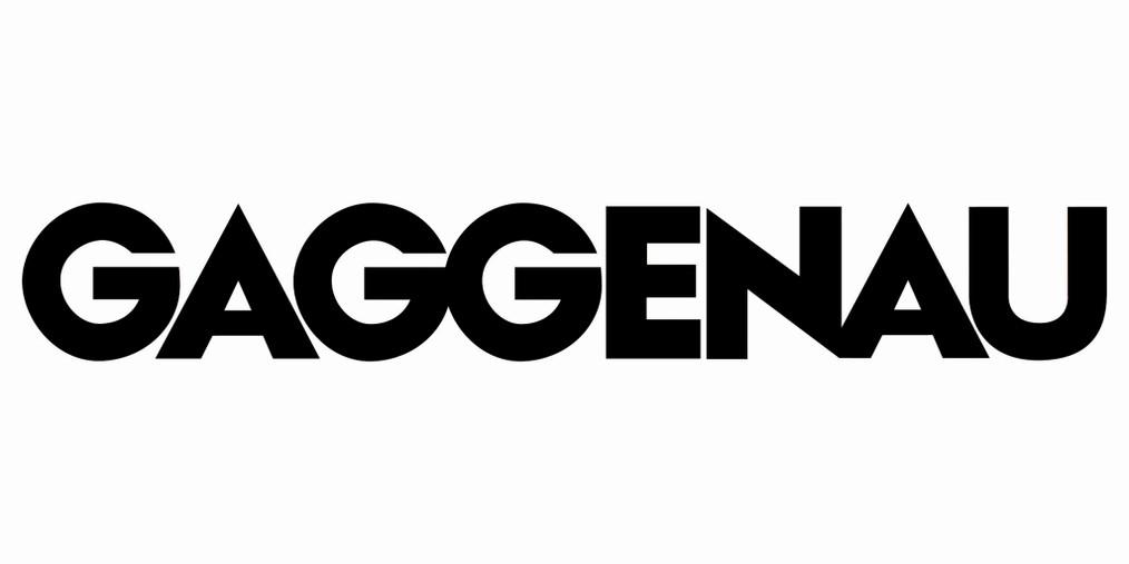 Gaggenau Logo wallpapers HD