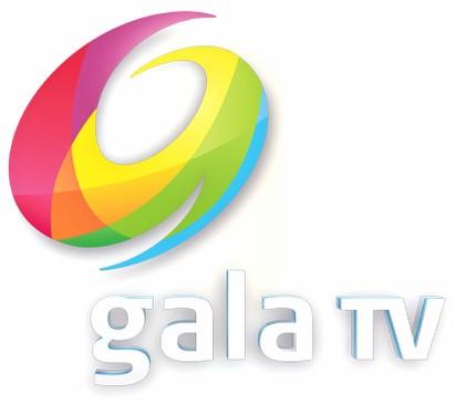 Gala TV Logo wallpapers HD