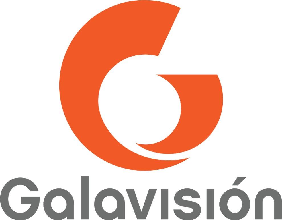 Galavision Logo wallpapers HD