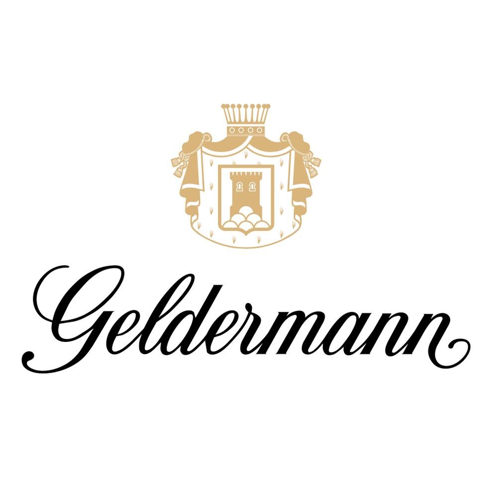 Geldermann Logo wallpapers HD