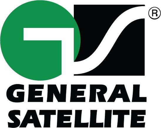 General Satellite Logo wallpapers HD