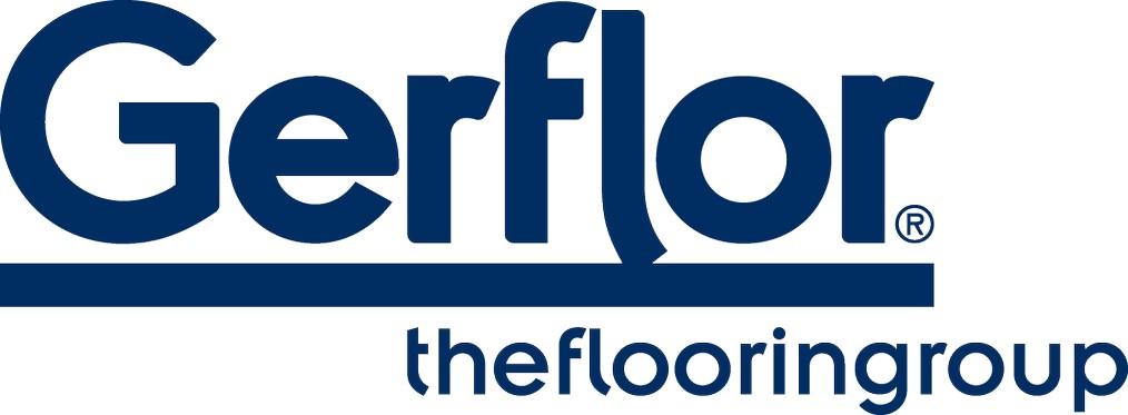 Gerflor Logo wallpapers HD