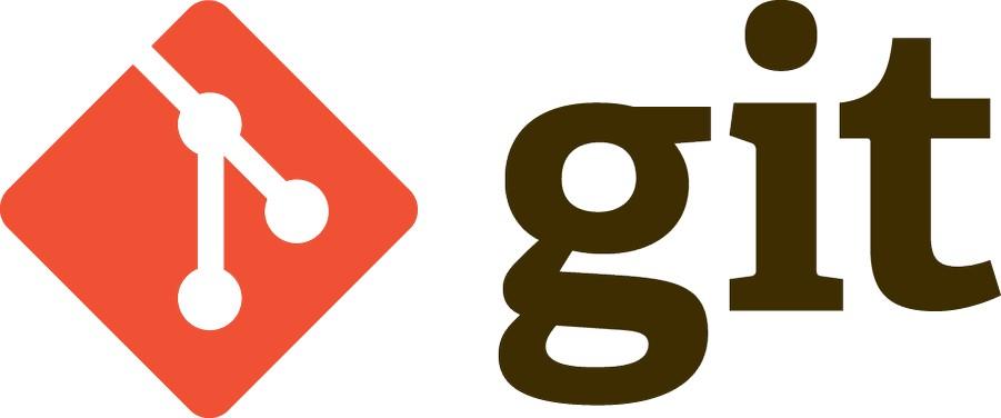 Git Logo wallpapers HD