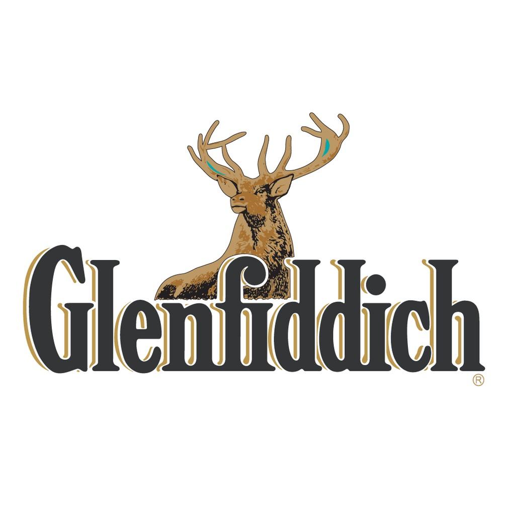 Glenfiddich Logo wallpapers HD