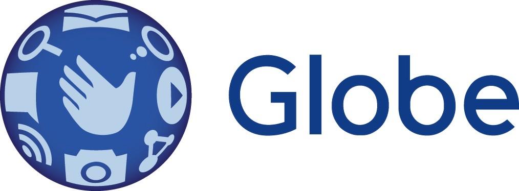Globe Logo wallpapers HD