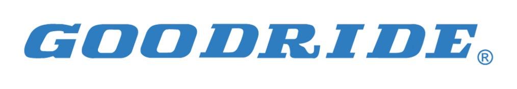 Goodride Logo wallpapers HD