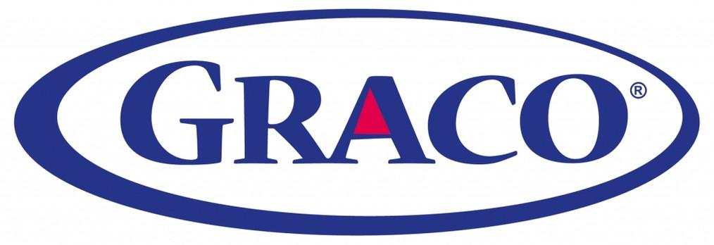 Graco Logo wallpapers HD