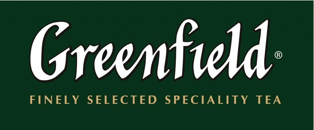 Greenfield Logo wallpapers HD