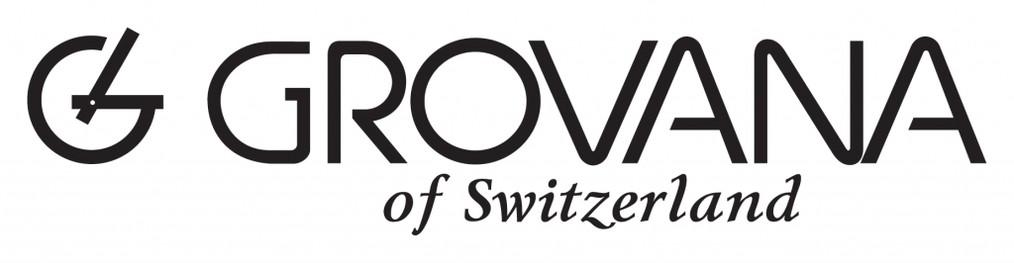 Grovana Logo wallpapers HD