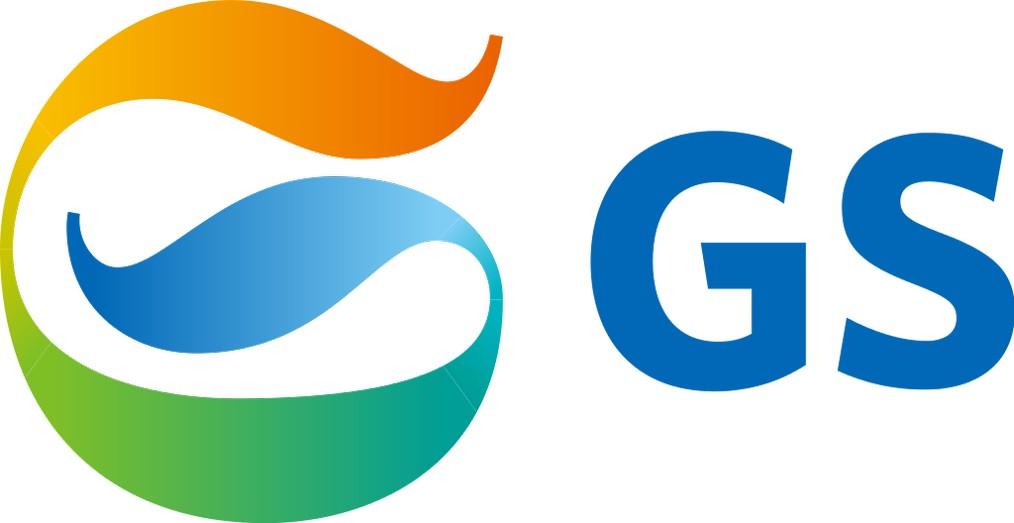 GS Logo wallpapers HD