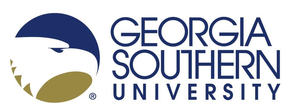 GSU Logo wallpapers HD