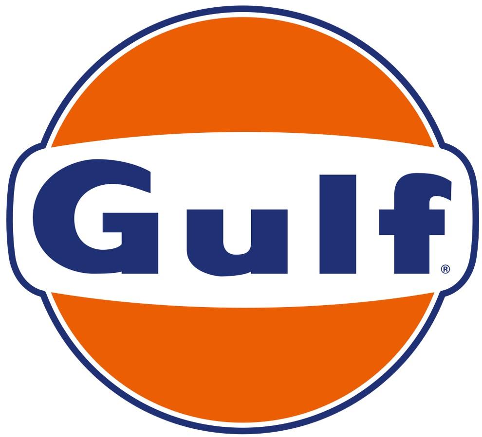 Gulf Logo wallpapers HD