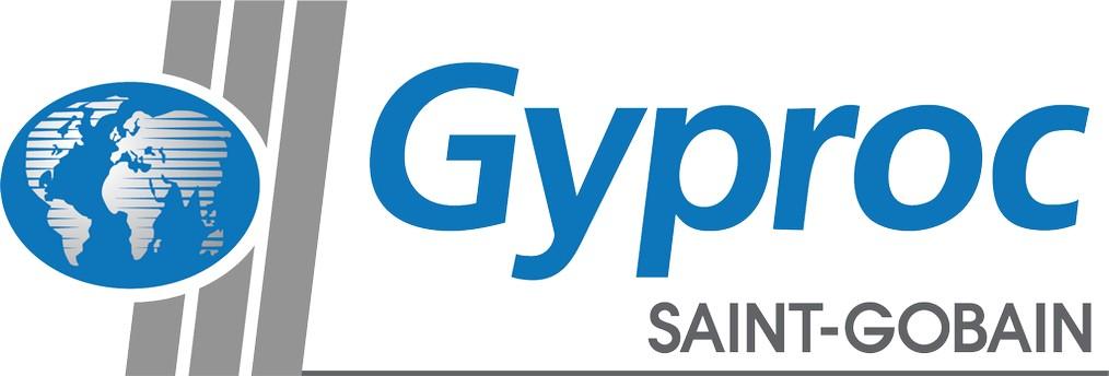 Gyproc Logo wallpapers HD