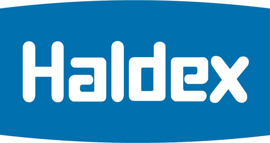 Haldex Logo wallpapers HD
