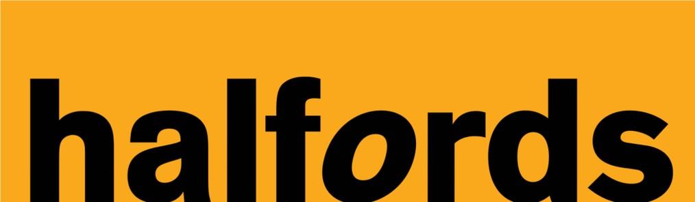 Halfords Logo wallpapers HD