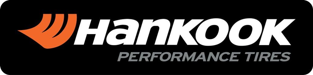 Hankook Logo wallpapers HD