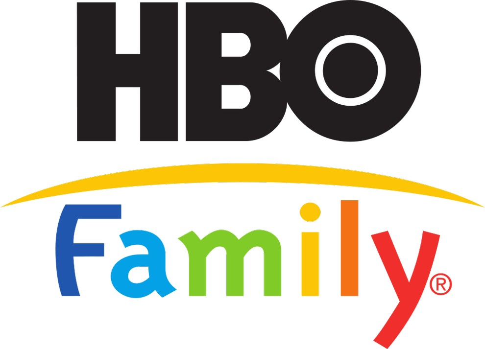 HBO Family Logo wallpapers HD